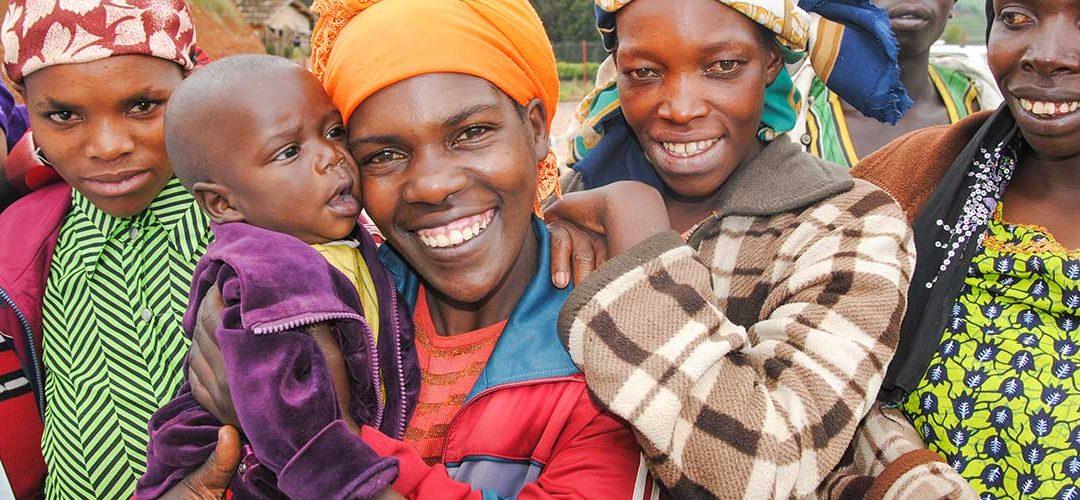 Uwinkingi Health Clinic Rwanda