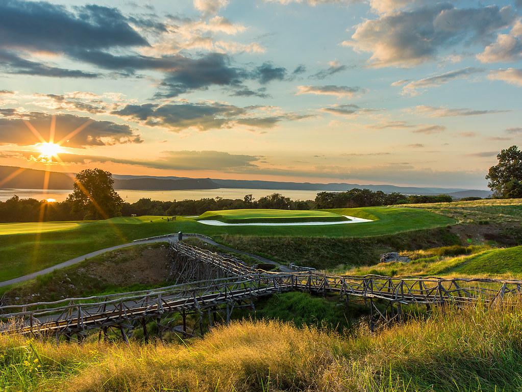East Coast Golf Classic